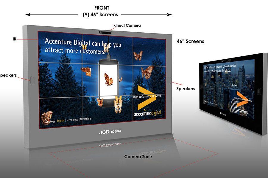 JCDecaux_AccentureDigital